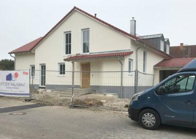R_Hausbau_800